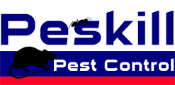 Peskill Pest Control & Consultancy Services Ltd